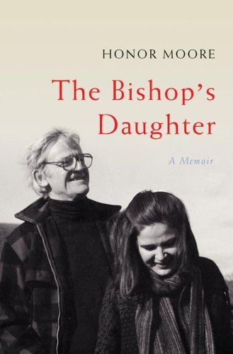 The Bishop's Daughter