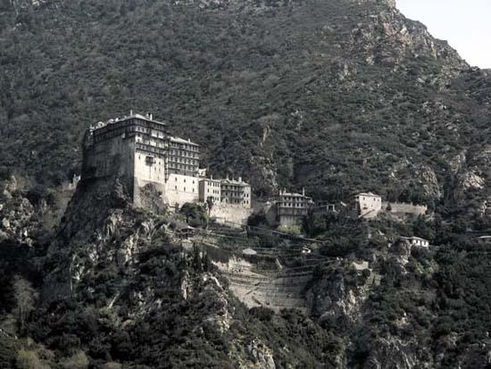 Athos-simonos-petra.jpg